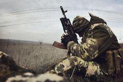 ''Війни могло не бути'': експерт здивував заявою про Донбас