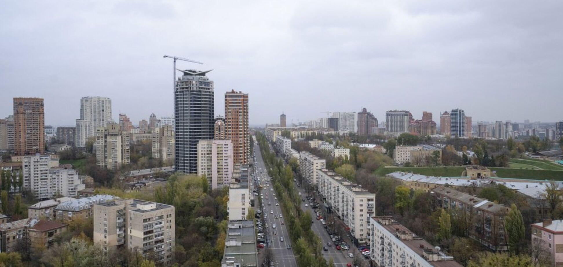 Без выдуманных платежей: у Зеленского предложили оформлять недвижимость по-новому