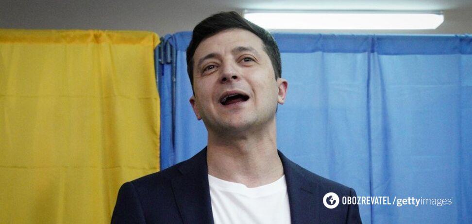 'Будет, как при Порошенко!' У Зеленского сообщили о 'сюрпризе' для украинцев