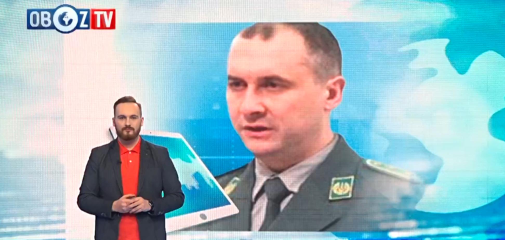 Черги на кордонах України: у Держприкорджонслужбі пояснили, що сталося