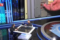 ''Нічого не забороняє Україні розробляти тактичну ядерну зброю'': військовий експерт