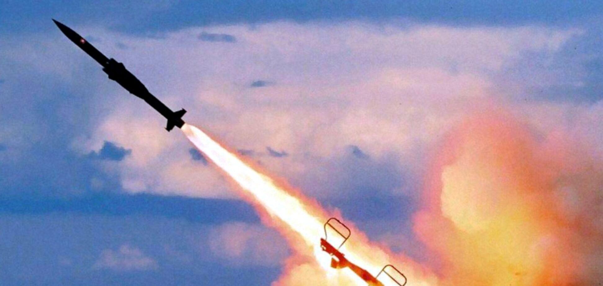Ядерное оружие для Украины: назван способ обойти Будапештский меморандум