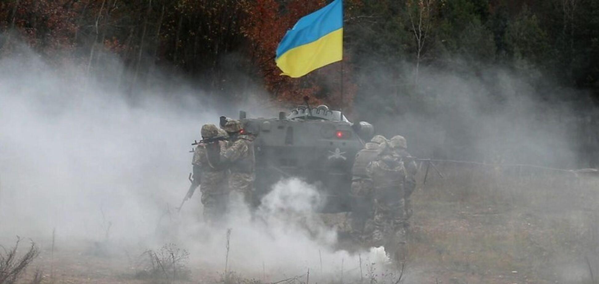Расхищение украинской армии: Рада передаст материалы в суд