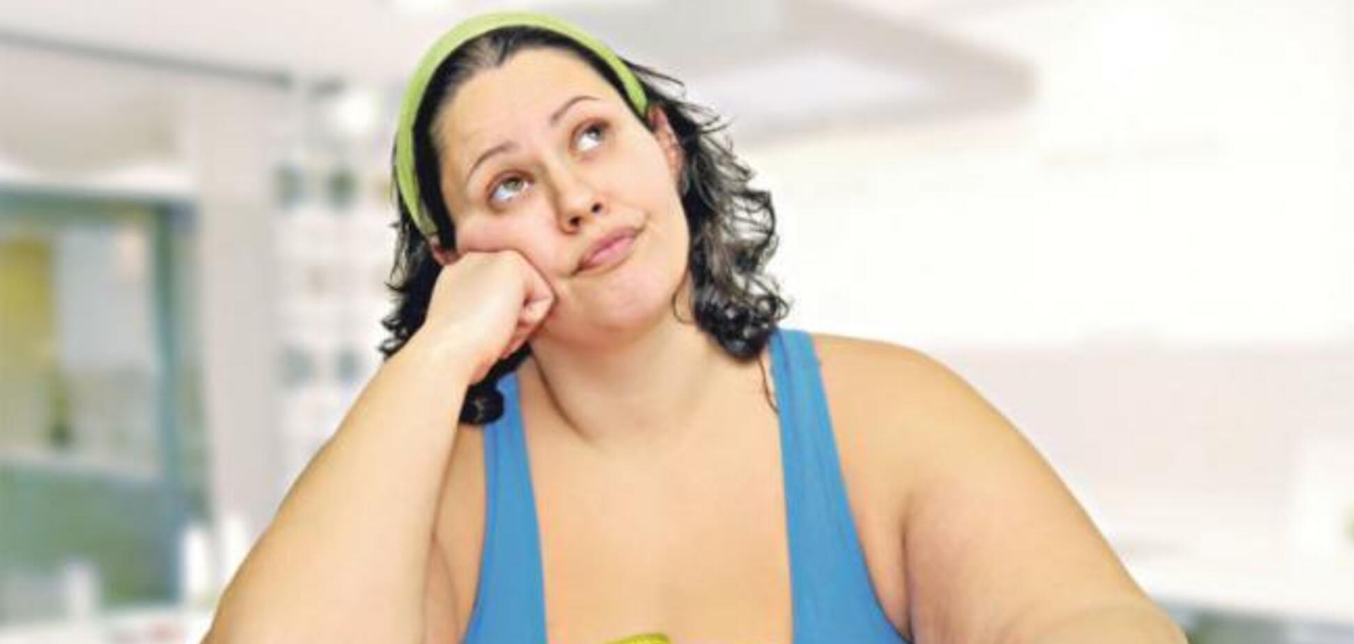 Як схуднути на 10 кг за місяць без дієт і спортзалу: поради експерта