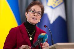 Отзыв посла США из Украины: в Госдепе назвали причину