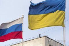 Россия отсудила у Украины известную кондитерскую фабрику
