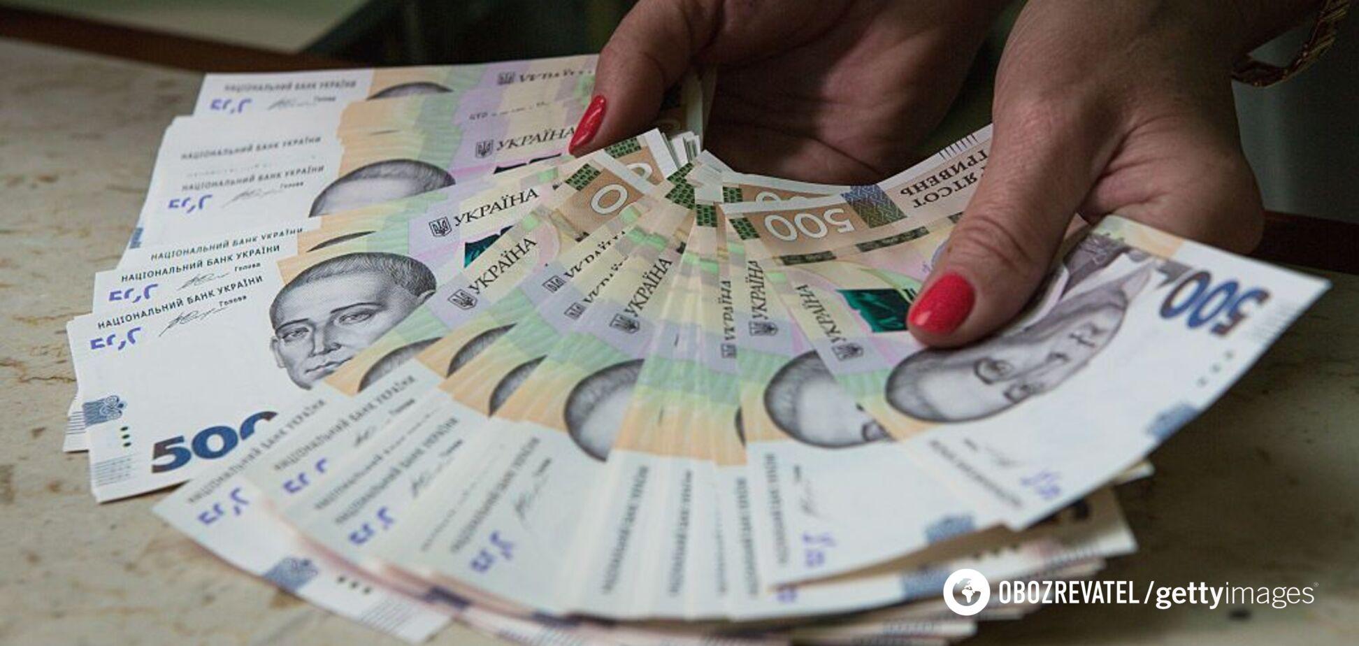 'Беруть 620%': як працюють онлайн-кредити в Україні
