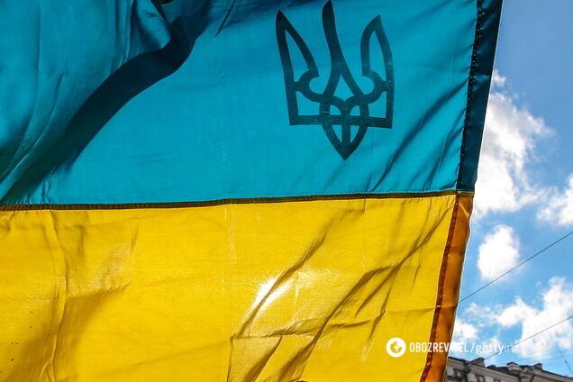Украине нужно срочно платить по долгам