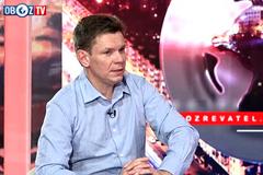 На грани нищенства: эксперт объяснил, почему инициатива Зеленского о декларировании доходов не будет работать