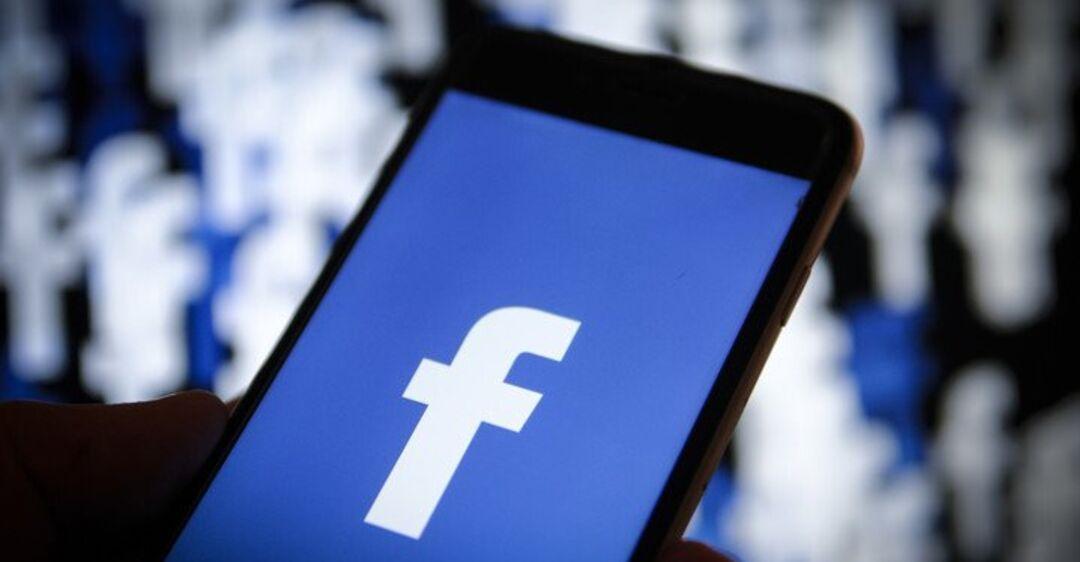 Facebook видалив пов'язані з Росією акаунти: що сталося