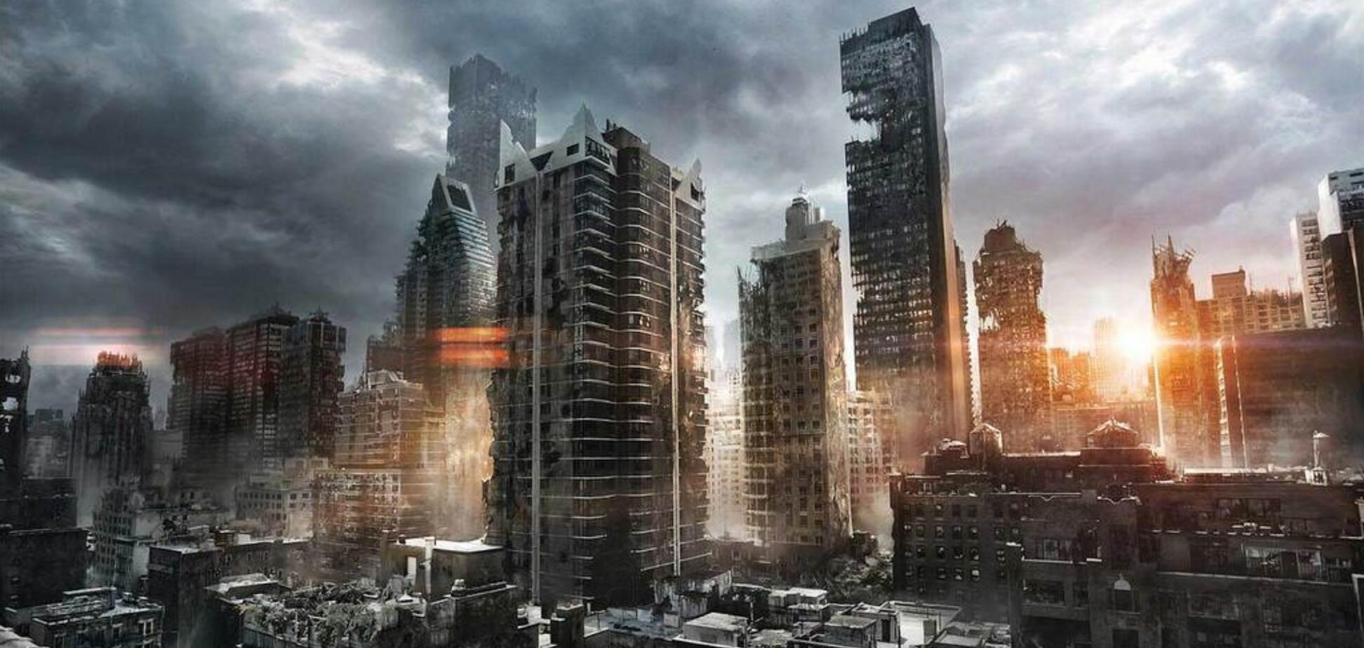 Астероид Апофис и конец света: астролог сказал, что спасет Землю