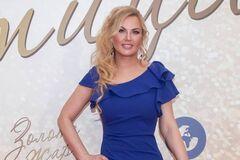 'Кидався з ножем': найбагатша співачка України стала жертвою садиста
