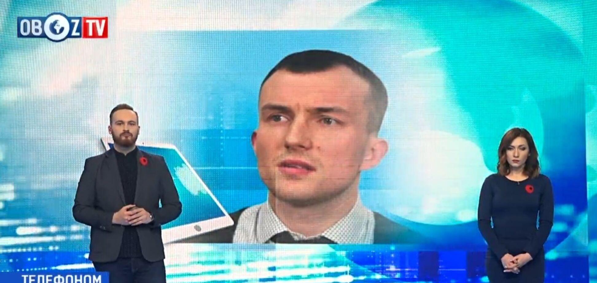 Очікування від Антикорупційного суду в Україні: перші прогнози