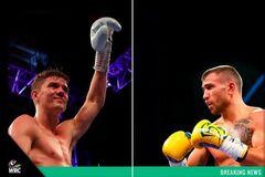 Супербой Ломаченко и рекордный гонорар Деревянченко: что ждет украинцев в боксе