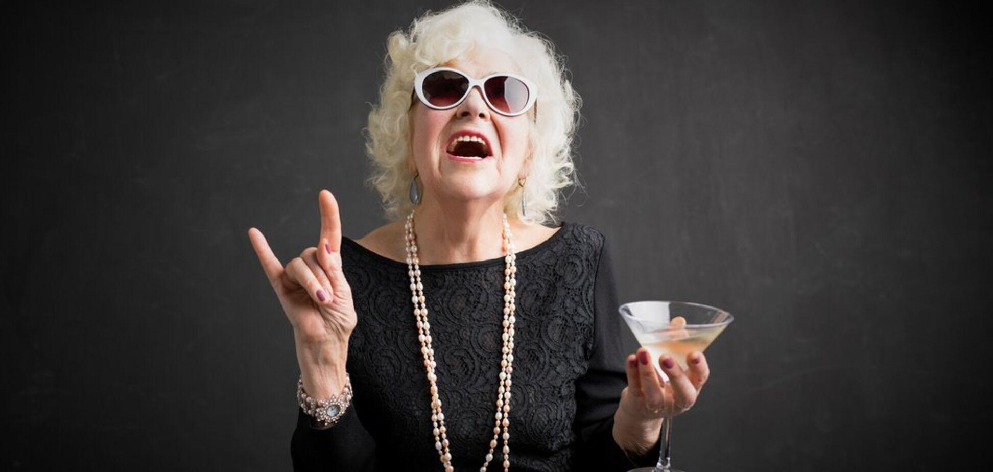С каким алкоголем вас ассоциируют? Психологический тест