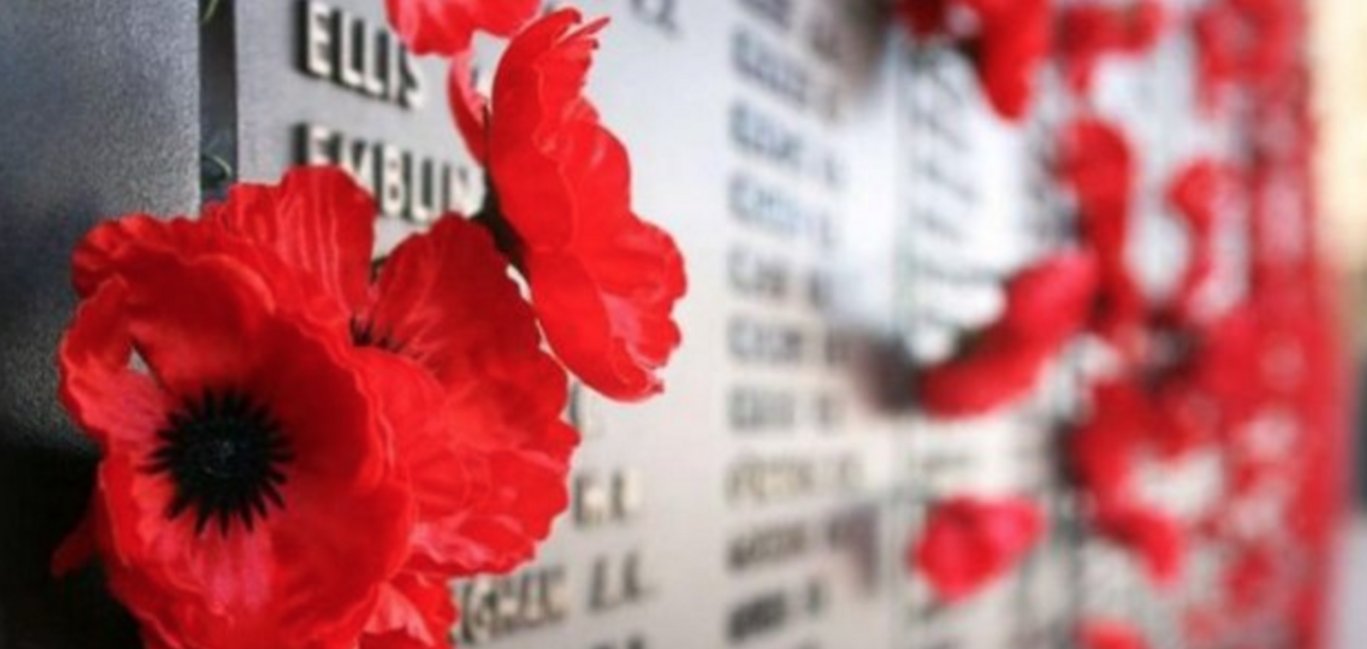 В Україні 8 травня відзначають День пам'яті та примирення: що це за дата