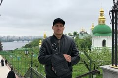 'Простите все...' Усик обратился к украинцам с важным заявлением