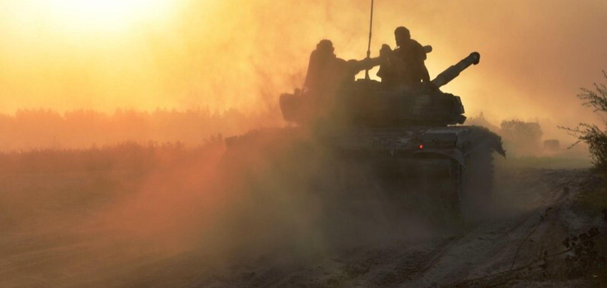 'Гірше, ніж у 2015 році': військовий експерт оцінив стан ЗСУ