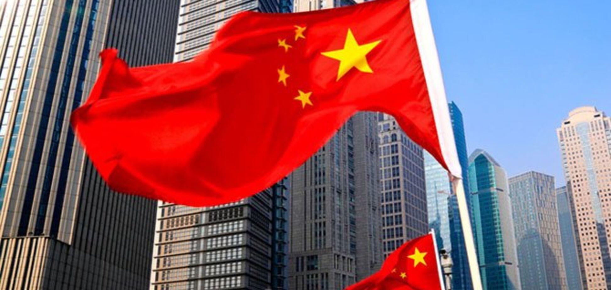 Торговельна війна США: в Китаї готують радикальну відповідь