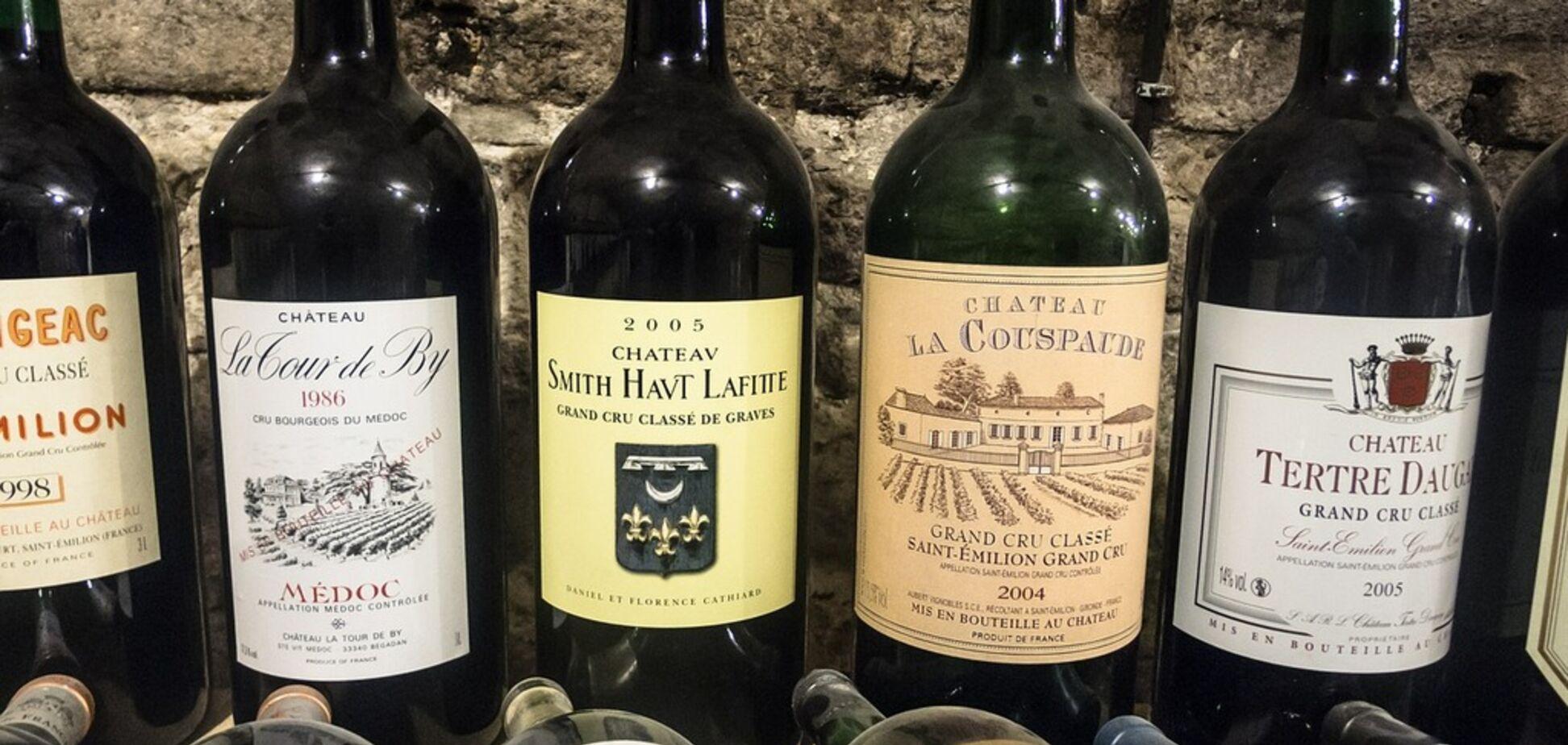 Чим замінити вино в кулінарії: альтернативи для соусів без алкоголю
