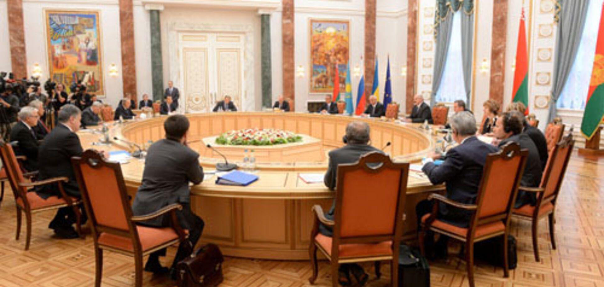 В Минске возобновляются переговоры по Донбассу: Зеленский готовит новую команду