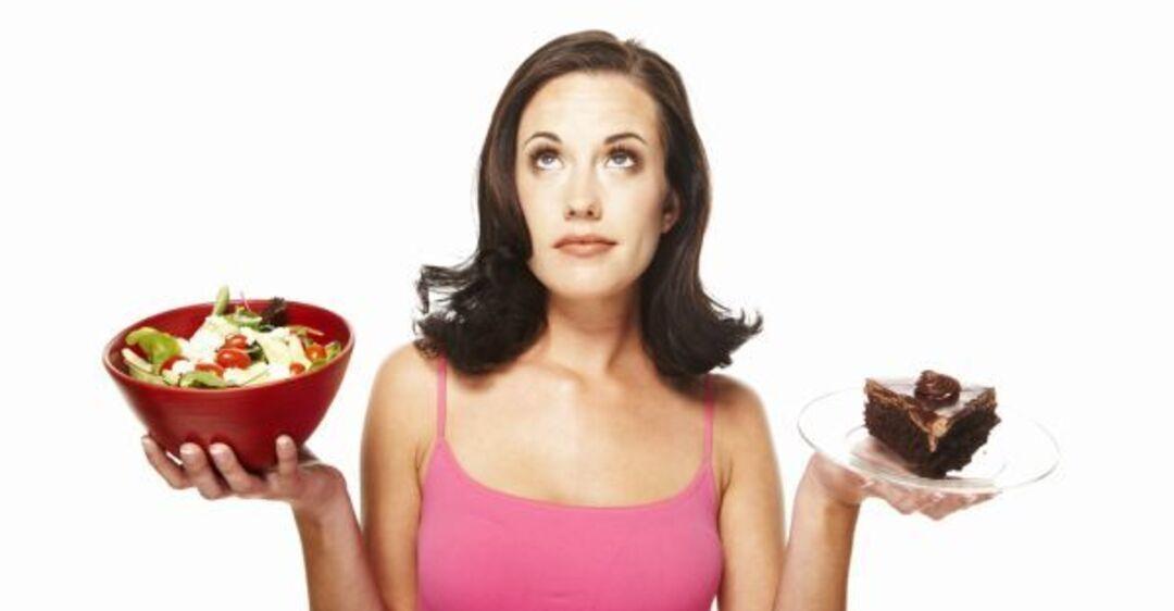 Как похудеть без голодания: назван эффективный способ
