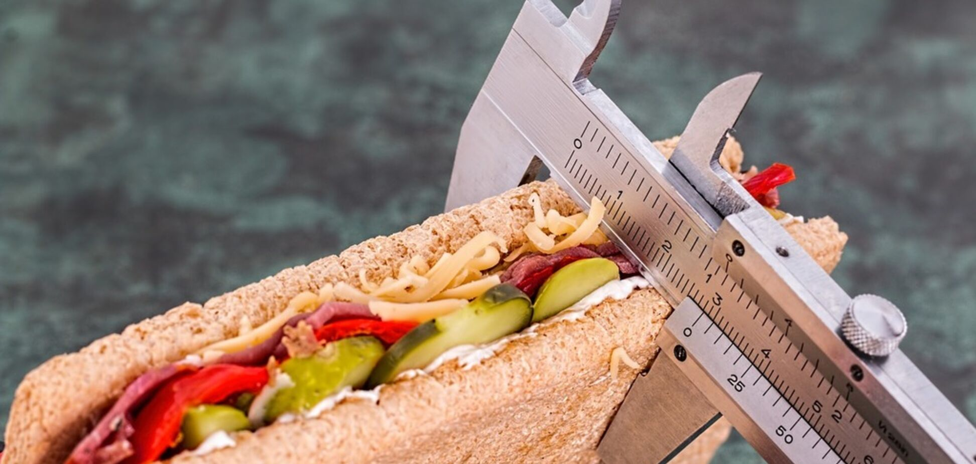 Від курячого шашлику до цибулевих вафель: смачні рецепти, які допоможуть схуднути