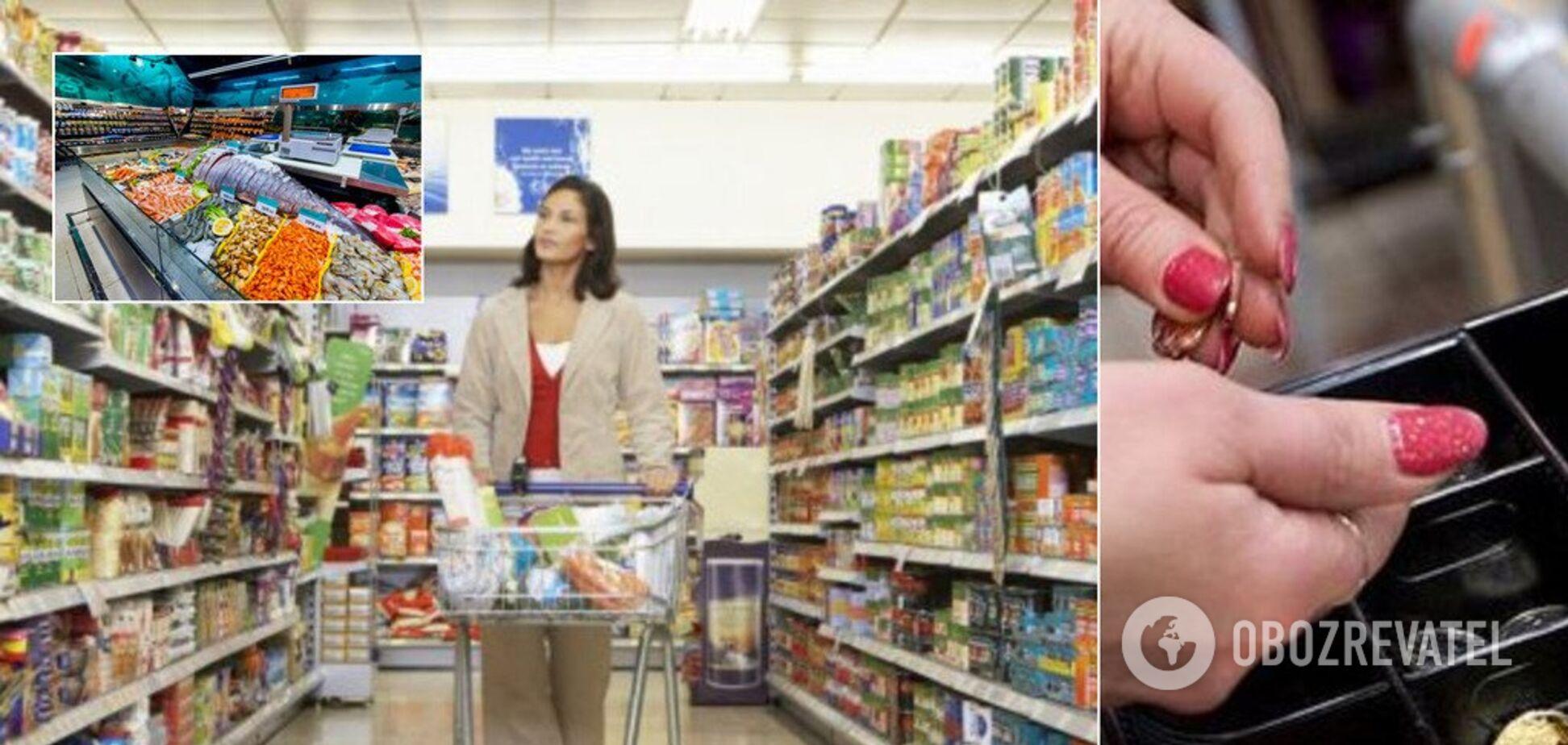 Українців цинічно 'розводять' у супермаркетах: як не втратити гроші