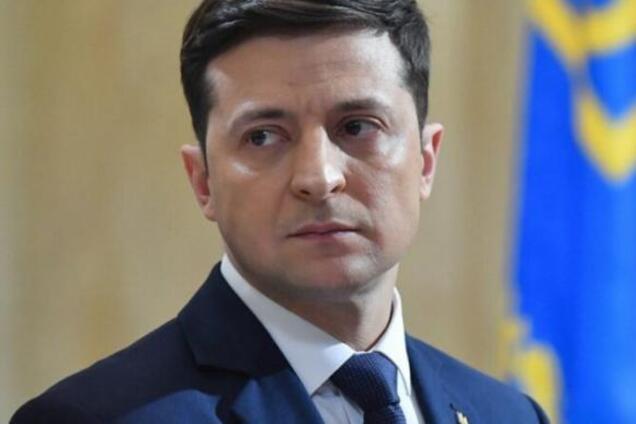 Підраховано вартість поїздок Володимира Зеленського за кордон