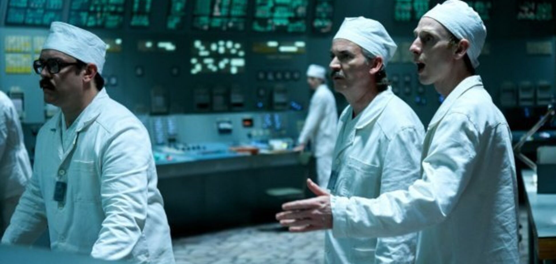 Послали б на х*й: Троїцький розповів про можливий 'Чорнобиль' у Росії
