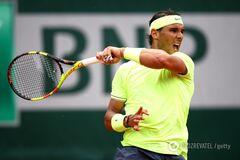 Надаль принял неожиданное решение после победы на Roland Garros
