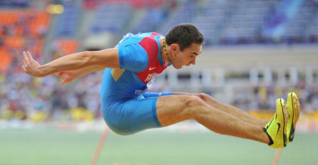 'Бесконечное унижение!' Чемпион мира из РФ закатил истерику