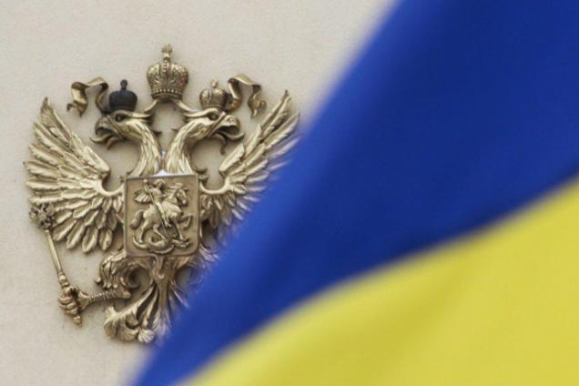 Россия нагло обвинила Украину: Кремль обратился к Зеленскому