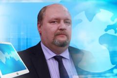 Молдавский тупик: почему парламентский конфликт может закончится изоляцией республики