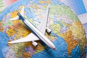 'Обманутых туристов станет меньше': трех украинских туроператоров лишили лицензий