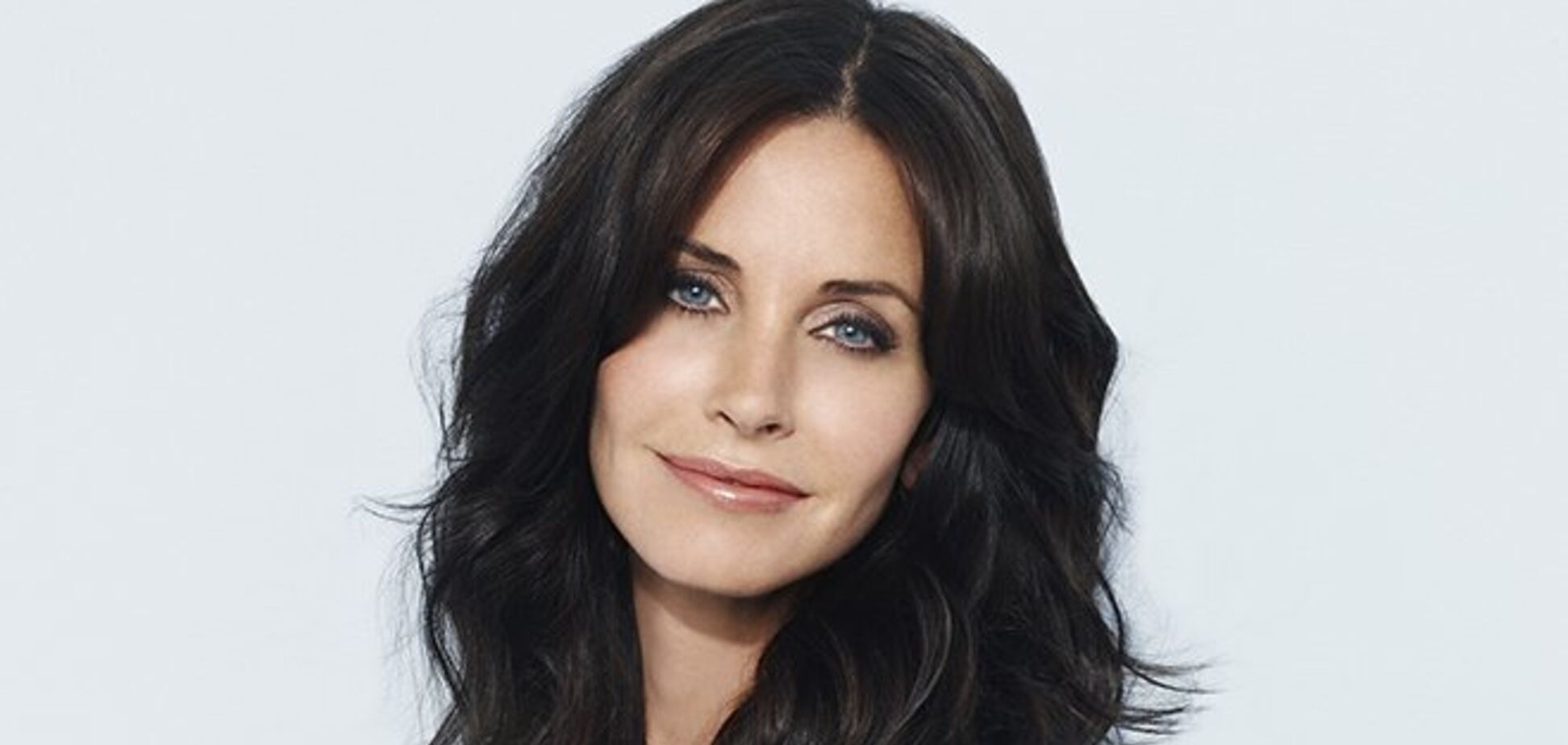 Кортни Кокс — 55: самые сексуальные фото голливудской актрисы