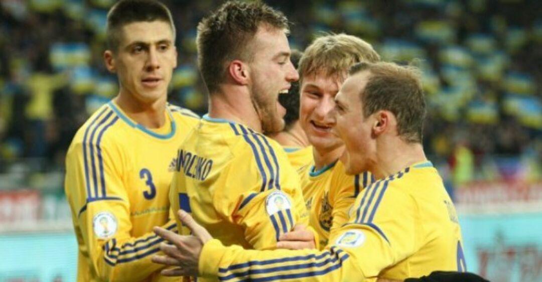 'Динамо' готовит неожиданный трансфер с экс- форвардом сборной Украины