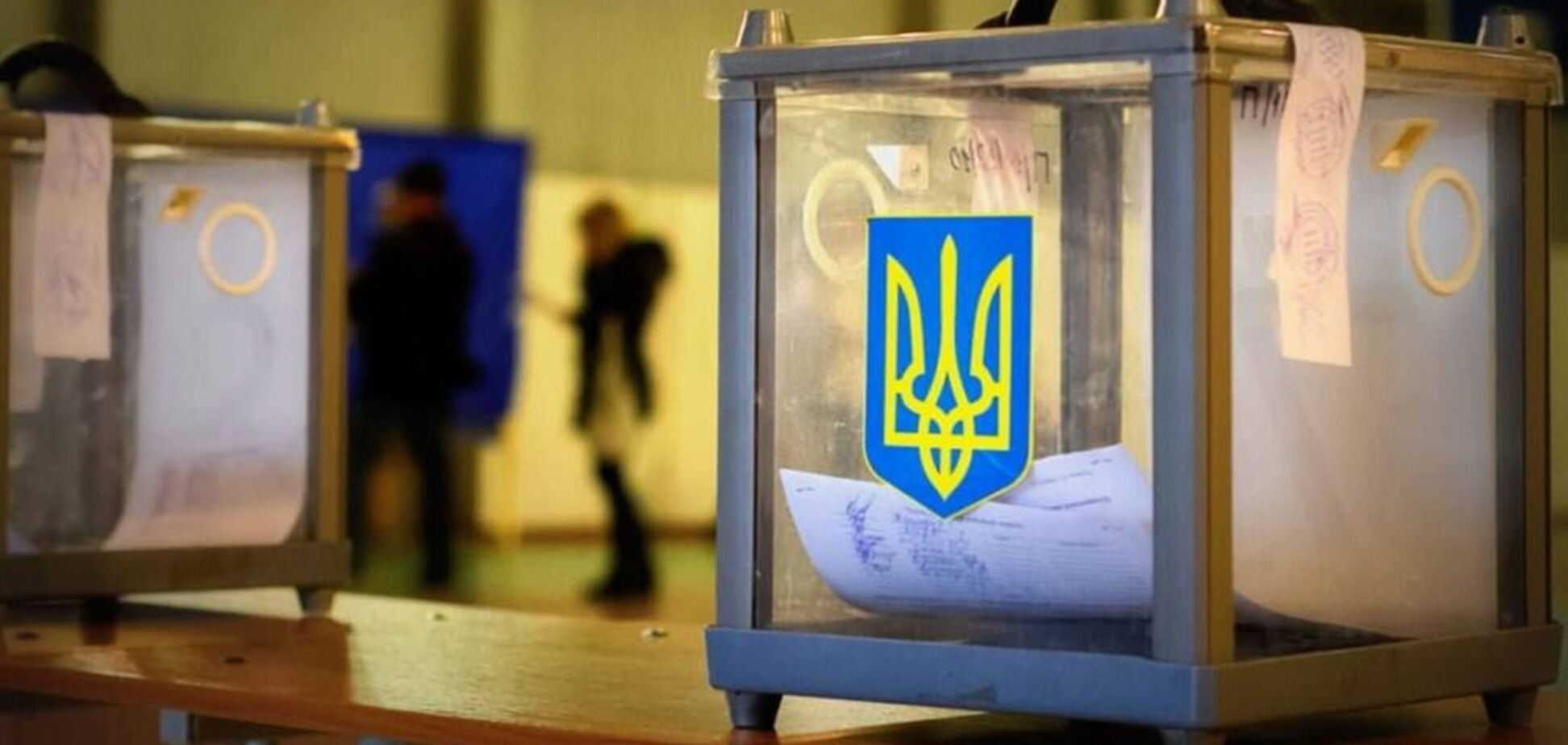 План Зеленского по референдумам: социолог предупредил о рисках