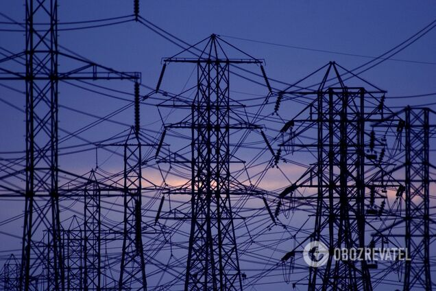 Тарифы на электроэнергию: что поменяется в Украине в сентябре