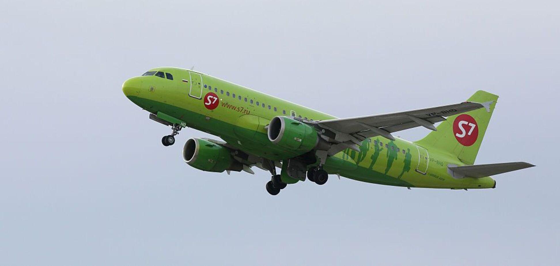 В России экстренно сел самолет с пассажирами: что произошло