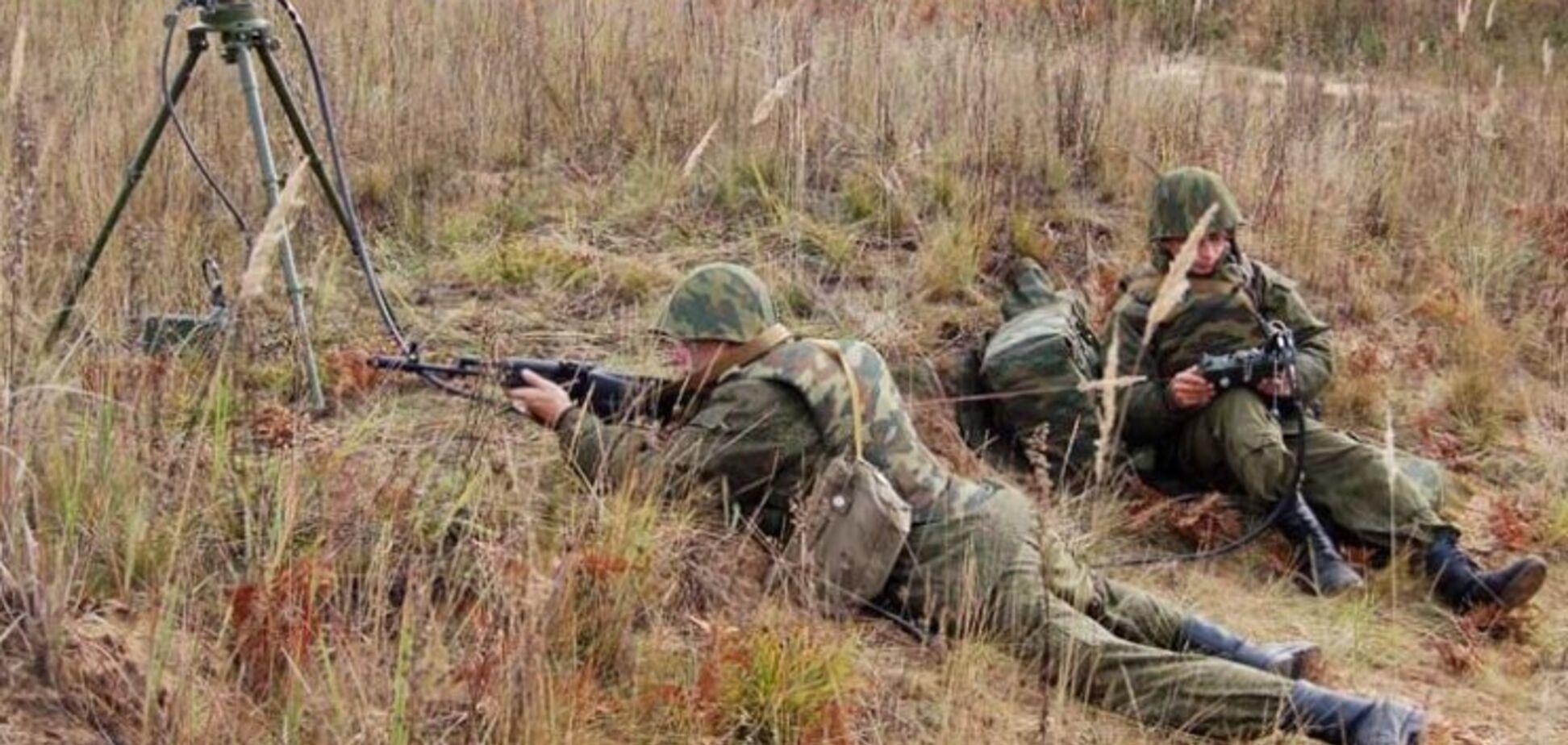 Россия развернула на Донбассе новейший разведкомплекс: все детали