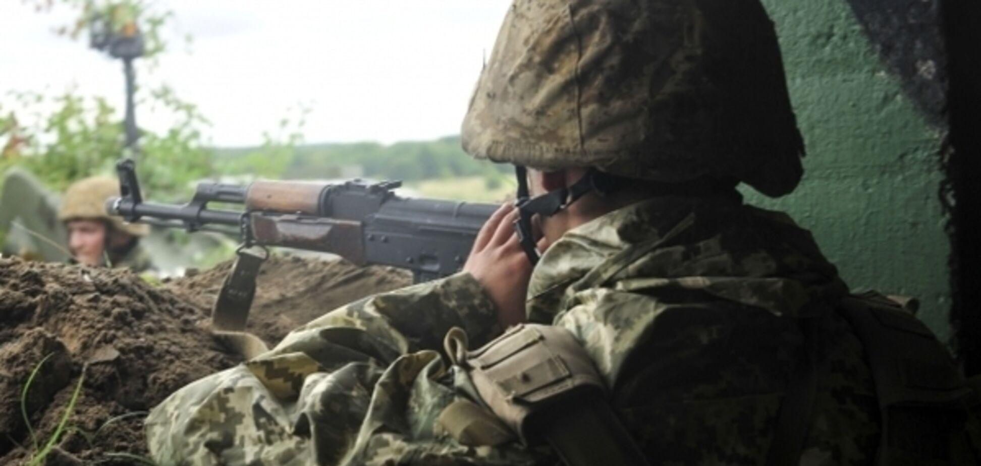 'Остановили русских!' Генерал США объяснил, чем ВСУ лучше войск Путина