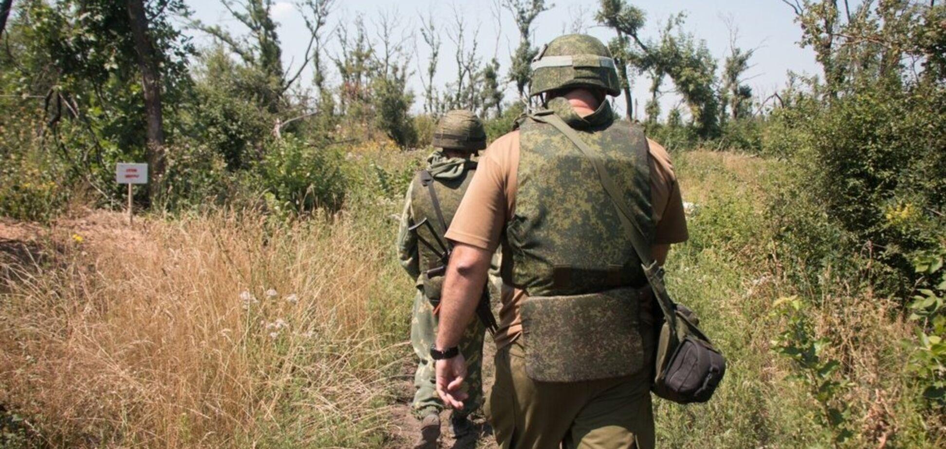 Разбита техника на миллионы: стало известно о серьезных потерях 'Л/ДНР'