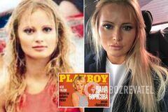 Дане Борисовой – 42: как выглядела телеведущая до наркотиков и алкоголизма