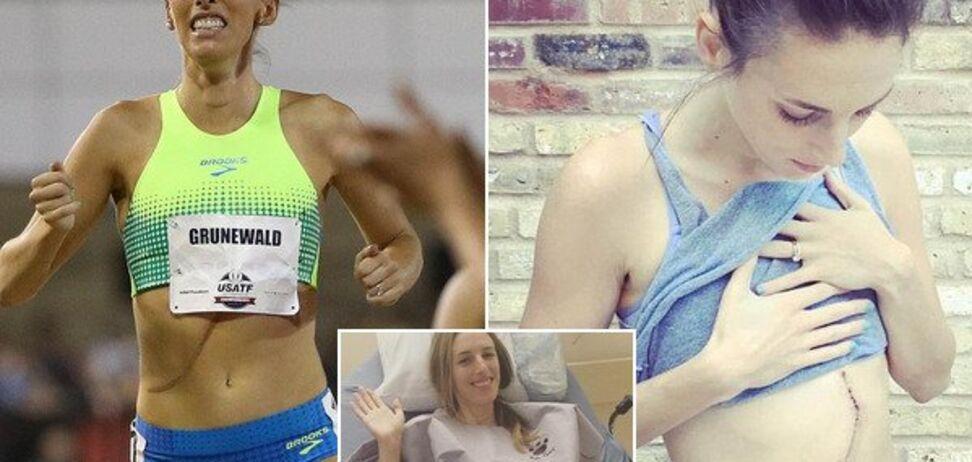 Чемпионка США трагически умерла в 32 года