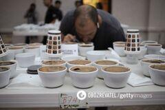 Ученые доказали, что кофе лечит тяжелые неизлечимые болезни