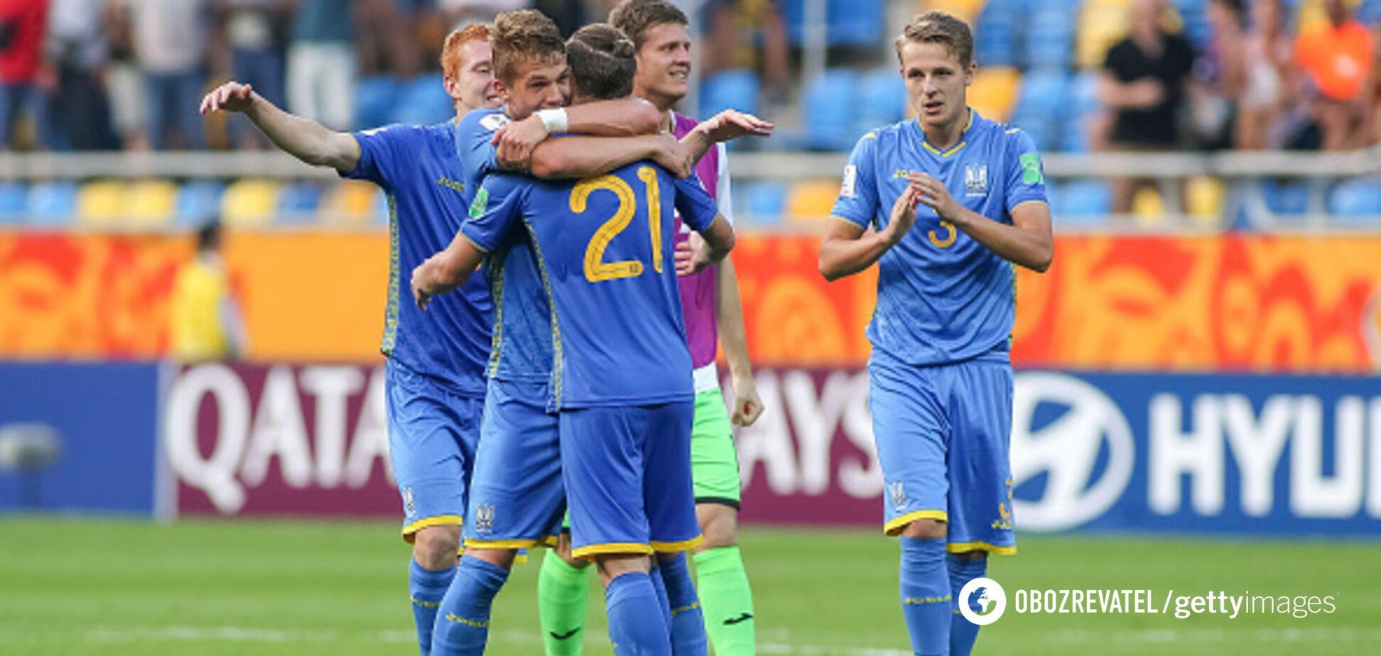 'Крутіше, ніж у нас': у Росії позаздрили 'фантастичнiй молодіжцi' України