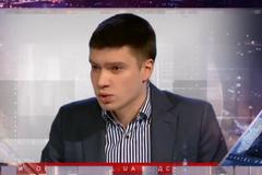 Двухпалатный парламент, как признак федерализации: эксперт раскрыл замысел Зеленского