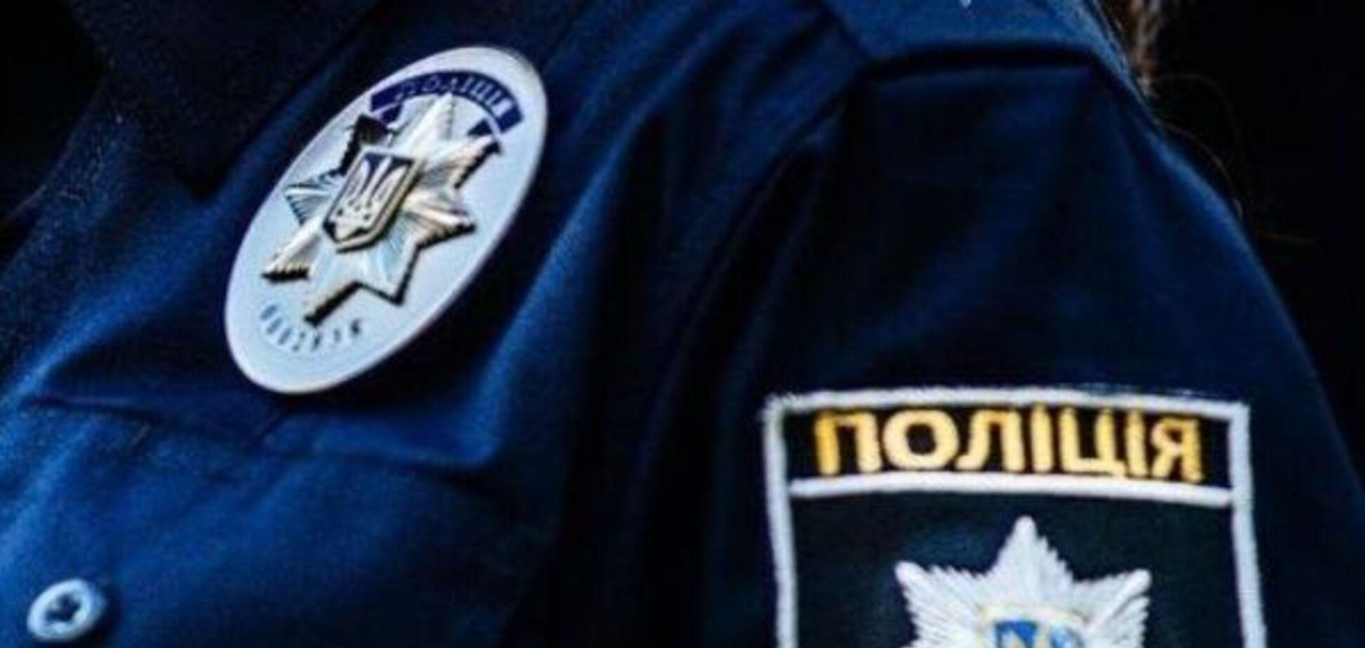 'Был религиозным': новые детали жуткого самоубийства дрелью в Херсоне