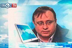 Отрута з Росі потрапить у Дніпро? Прояснилася ситуація з водою в Києві